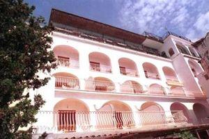 Hotel TRAMONTO D'ORO COASTA AMALFITANA