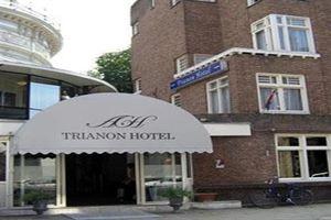 Hotel TRIANON AMSTERDAM