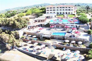 Hotel TSAMIS ZAKYNTHOS