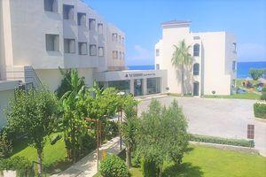 Hotel TUI BLUE CARAVEL ZAKYNTHOS