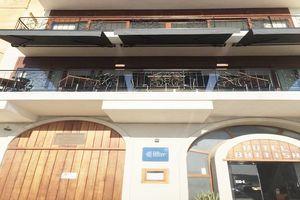 Hotel The British Suites VALLETTA