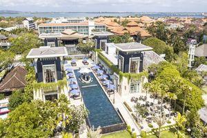 Hotel The Sakala Resort BENOA