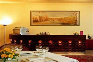 Hotel UNA HOTEL BRESCIA BRESCIA