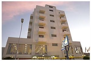 Hotel UNIVERSAL ABRUZZO