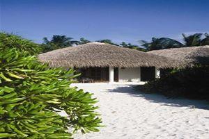 Hotel VAKARUFALHI ISLAND RESORT ARI ATOLL
