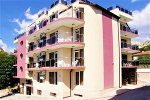 Hotel VALEO BALCIC