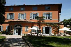 Hotel VANNUCCI UMBRIA