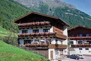 Hotel VEIT FIEGL SOLDEN