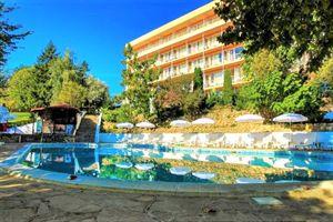 Hotel VEZHEN Nisipurile de Aur