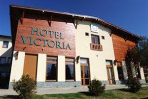 Hotel VICTORIA MARTIN