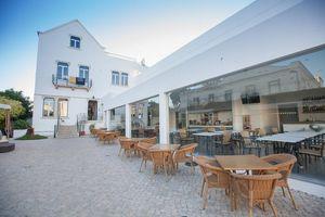Hotel VILA RECIFE ALBUFEIRA