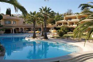 Hotel VILALARA THALASSA RESORT ALGARVE