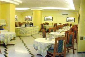 Hotel VILLA MARIA COASTA AMALFITANA