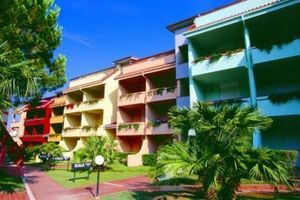 Hotel VILLAGE LOANO 2 COASTA LIGURICA