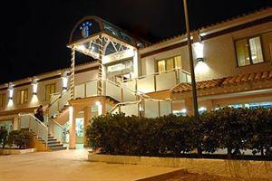 Hotel VILLAGGIO GUGLIELMO CALABRIA