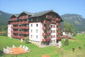 Hotel VITALHOTEL GOSAU SALZKAMMERGUT