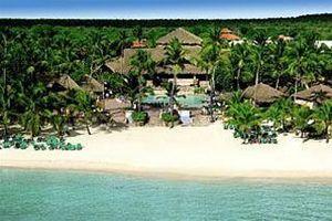 Hotel VIVA WYNDHAM DOMINICUS BEACH SANTO DOMINGO