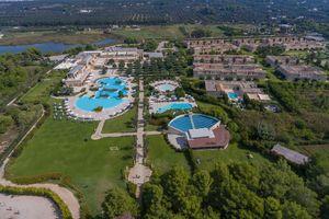 Hotel VIVOSA APULIA Puglia