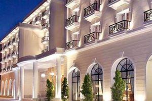 Hotel VOLOS PALACE VOLOS