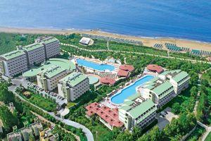 Hotel VON RESORT GOLDEN COAST SIDE