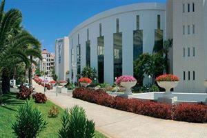 Hotel VULCANO TENERIFE