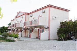 Hotel VYZANTIO APARTMENTS KEFALONIA
