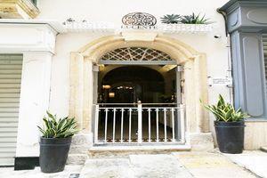 Hotel Valletta Lucente Guest House VALLETTA