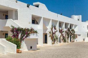 Hotel OSTUNI ROSA MARINA Puglia