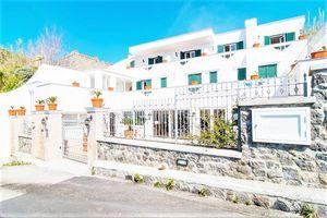 Hotel Villa Fumerie INSULA ISCHIA
