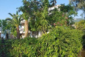 Hotel Villa Olga Lux Studios & Apartaments LEFKADA