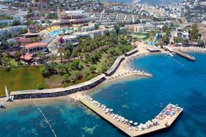 Hotel WOW BODRUM RESORT BODRUM