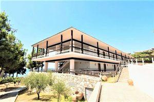 Hotel XENIA OURANOUPOLIS ATHOS