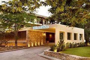 Hotel XENIA PALACE PORTARIA VOLOS