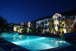 Hotel YEL HOLIDAY RESORT FETHIYE