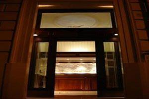 Hotel YES ROMA