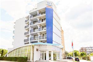 Hotel YO SF CONSTANTIN SI ELENA