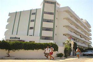 Hotel YONCA KUSADASI