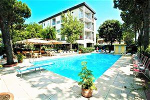 Hotel ZAIRA RIMINI