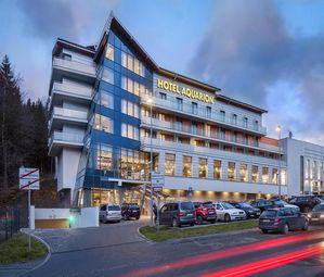 Sejur Zakopane 2021 | 19 Hoteluri