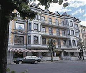 Sejur OSLO 2019 | #HotelsCount# Hoteluri