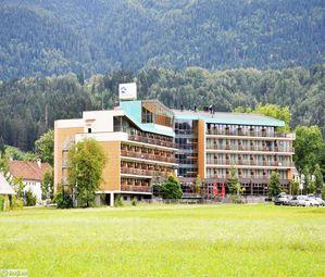 Sejur BOHINJ 2021 | 4 Hoteluri