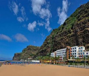 Early Booking MADEIRA 2018