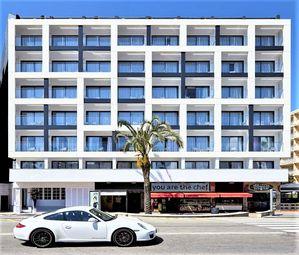 Impresii si Pareri Hoteluri Lloret de Mar