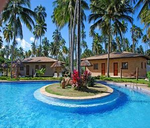 Sejur MARAGOGI 2018 | #HotelsCount# Hoteluri