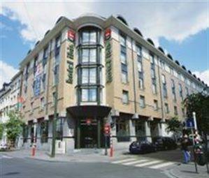 Impresii si Pareri Hoteluri BRUXELLES