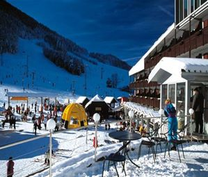 Early Booking KRANJSKA GORA 2018