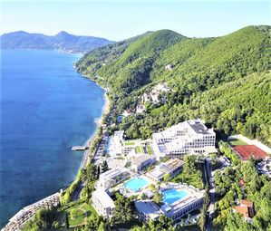Early Booking CORFU 2019