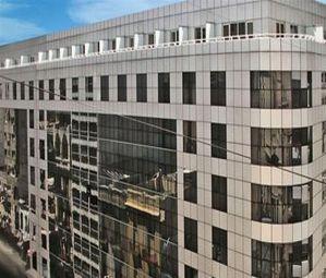 Sejur BUENOS AIRES 2018 | #HotelsCount# Hoteluri