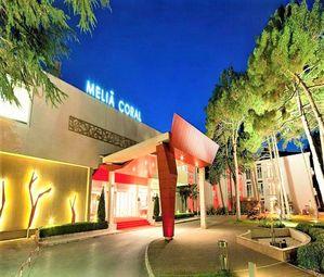 Hoteluri 5 Stele Umag 2021