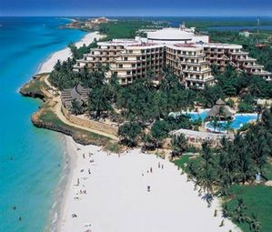 Early Booking VARADERO 2020
